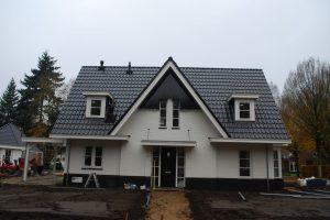 2010beeben-101-0XX-Eig