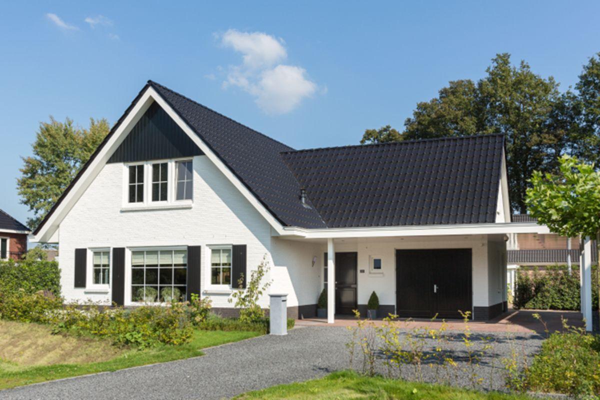 Gorate vrij ontwerp woningen afbeelding 4   Gorate Garant Woningen
