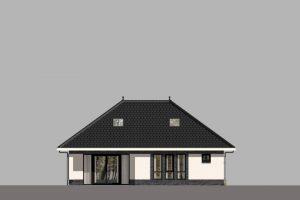achtergevel-bungalow525