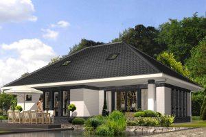 artist-impression-bungalow525-achter-gorate