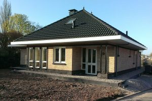 bungalow-525-gorate-foto1