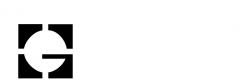 gorate-logo-3-retina