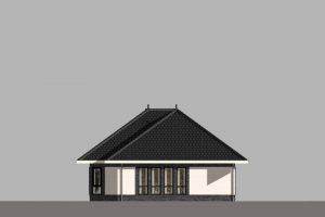 rechterzijgevel-bungalow525