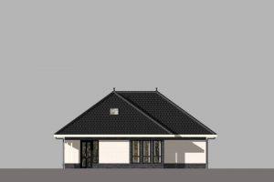 voorgevel-bungalow525